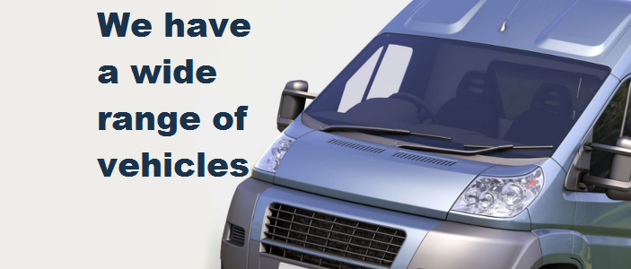 Fife Van Centre Used Car Dealer Based In Cowdenbeath Scotland