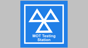 Book your MOT Today!